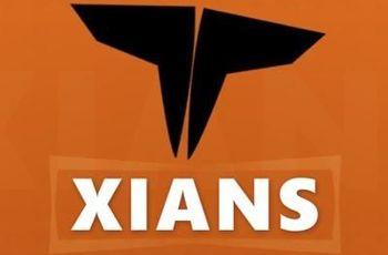 x-ians