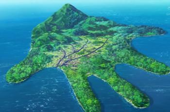 ostrov0